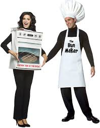Scary Costumes Halloween Scary Couple Costumes Scary Costumes Couples Holiday