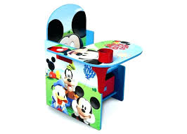 toddler desk and chair toddler desk chairs desk desks chairs desk stool mickey mouse chair res toddler desk and chair