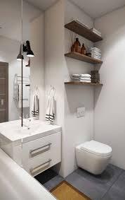 gorgeous design ideas bathroom setup ideas on bathroom ideas