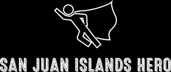 quote about meeting your heroes san juan islands hero app