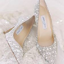 wedding shoes rhinestones best 25 cinderella wedding shoes ideas on princess