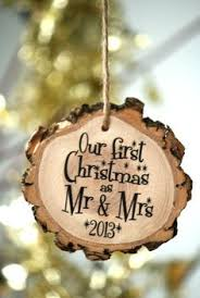 wedding ornament can be found on etsy shop specialornaments