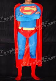 91 best super hero costume images on pinterest super hero
