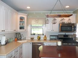 white kitchen with island wine racks for kitchen u2013 excavatingsolutions net