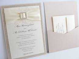 wedding invitations glitter lace wedding invitations glitter wedding invitations