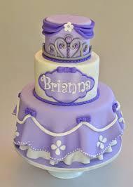 sofia the birthday cake princess cake sofia the cake s sweet cakes s