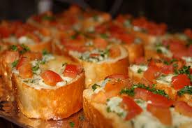 22 best horderves images on pinterest kitchen snacks and