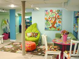 Kids Room Rugs by Kids Room Wonderful Kids Playroom Kids Then Kids Playroom