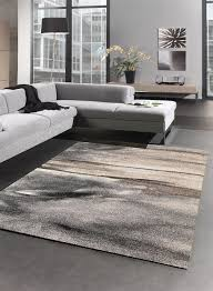Tapis Gris But by Carrelage Design But Tapis Salon Moderne Design Pour Carrelage