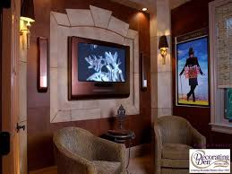 Best  Small Media Rooms Ideas On Pinterest Traditional Media - Home media room designs