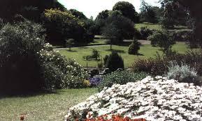 Ventnor Botanic Gardens Isle Of Wight Photographs Ventnor Botanic Gardens