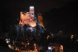 Dracula S Castle For Sale Bran Castle U2013 Superb Places To Visit In Romania Searchmap Blog