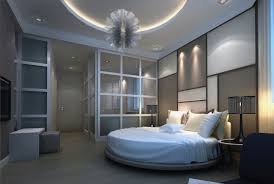 Master Bedroom Design Photos  Modern Master Bedroom Design Ideas - Master bedroom modern design