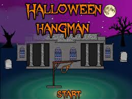 halloween hangman android apps on google play