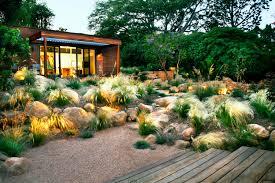 california native plant landscape design examples sunset magazine u0027s 2010 2011 dream garden awards sunset