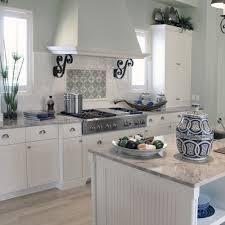 Limestone Kitchen Backsplash Mesmerizing Tile Kitchen Backsplash Come With