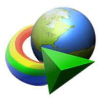 internet download manager free download full version with key serial 2015 internet download manager free download windows 7 8 10 32 64bit
