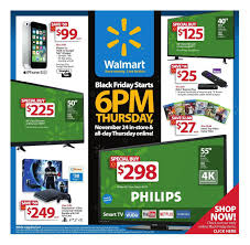 walmart black friday deals canada city printable coupon oct 2018