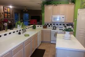 Refacing Kitchen Cabinets 5 Best Cabinet Refacing Companies Miami Fl Costs Kitchen Cabinets