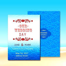 design for invitation card download new indian wedding invitation video templates free download for
