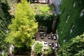 designer hotel wien eco friendly hotel in vienna boutiquehotel stadthalle official