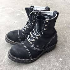 womens hiking boots size 9 25 best vibram boots ideas on vibram fivefingers