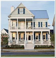 11 best house exterior images on pinterest