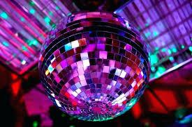 disco light bulb home depot disco ball light the history of the disco ball 2 lighting disco ball