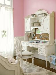 Vanity Desks Isabella Vanity Desk By Smartstuff Universal Furniture