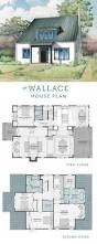 Bungalow House Plans Best Home by Floor Plan Best 25 Bungalow House Plans Ideas On Pinterest