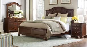 kincaid bedroom suite kincaid hadleigh bedroom collection