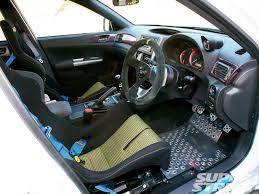 subaru hatchback custom rally 2008 subaru impreza wrx sti grb a l u0027aunsport japan super