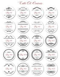 label design templates png 11 free printable label design template images printable round