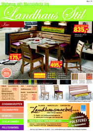 Schlafzimmerschrank Lagerverkauf Landhausmoebel Shop De Im Eka Möbelwerk In D 91463 Dietersheim