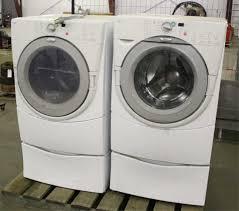 front load washer fan stylish whirlpool duet washer with whirlpool duet front load washer