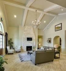 funeral home interiors funeral home design ideas funeral home interior colors for one space