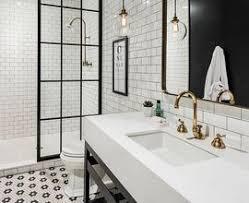 vintage black and white bathroom ideas best vintage bathroom images on bathroom ideas module 43