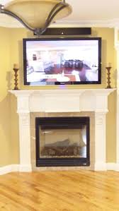 best tv over the fireplace suzannawinter com