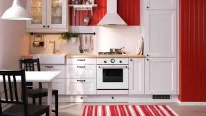 tapis cuisine ikea carrelage design tapis cuisine alinea moderne design pour