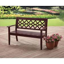 Used Patio Furniture Clearance Bench Commercial Benches Patio Bench Cover Patio Furniture