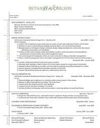 resume tips for professionals resume rules free resume example and writing download i