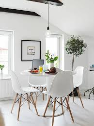 cuisine uip ikea pas cher skillful ideas table a manger ikea charmant salle de 1 chaise fr eliptyk hypnotisant chaises 0 ovale 700x935 jpg