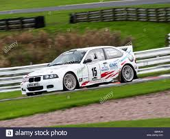 bmw rally bmw compact m3 rally car in the neil howard memorial rally at
