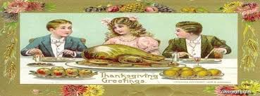 Thanksgiving Facebook Covers Thanksgiving Facebook Covers Thanksgiving Fb Covers Thanksgiving