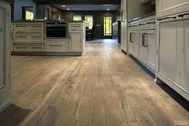 reclaimed wood flooring buffalo ny tag recycled wood floor