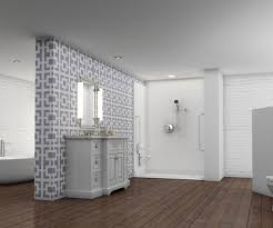 barrier free bathroom design barrier free bathroom design ideas trending accessibility