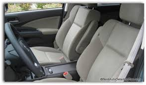 Car Cleaner Interior How To Clean Car Upholstery Can Be Much Easier Than You Have Been
