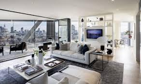 Open Plan by Open Plan Apartment Interior Design And Ideas Inspirationseek Com