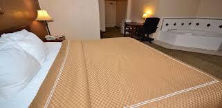 Comfort Suites Omaha Ne Comfort Suites Omaha Nebraska Hotels In Omaha Nebraska