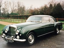 car bentley bentley classic cars image bentley classic s1 1955 wallpaper 01